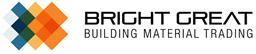 Bright Grates Logo